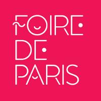 Cheminée sur mesure - France à la foire de Paris