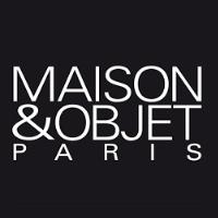 Cheminée sur mesure - France au salon Maison & Objet à Paris