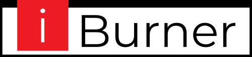 Cheminée sur mesure iBurner