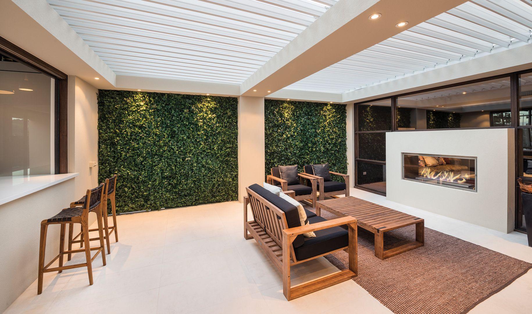 chemin e bio thanol sur mesure france expertise tude. Black Bedroom Furniture Sets. Home Design Ideas