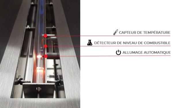 Cheminee-sur-mesure-technologie-iBurner-capteurs