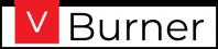 Cheminée sur mesure - gamme vBurner