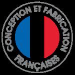 Cheminée sur mesure - conception française