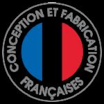 Cheminée sur mesure fabrication française